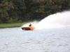 OHBA Hot Boat 2011 (501)