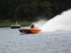 OHBA Hot Boat 2011 (502)