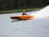 OHBA Hot Boat 2011 (503)