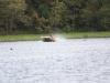 OHBA Hot Boat 2011 (504)