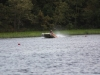 OHBA Hot Boat 2011 (505)
