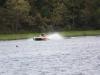 OHBA Hot Boat 2011 (506)
