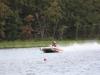 OHBA Hot Boat 2011 (507)