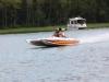 OHBA Hot Boat 2011 (508)