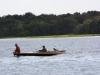OHBA Hot Boat 2011 (509)