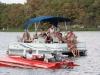 OHBA Hot Boat 2011 (510)