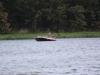 OHBA Hot Boat 2011 (511)