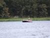 OHBA Hot Boat 2011 (512)