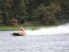OHBA Hot Boat 2011 (513)