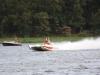 OHBA Hot Boat 2011 (514)