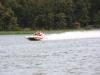OHBA Hot Boat 2011 (515)