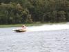 OHBA Hot Boat 2011 (516)