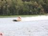 OHBA Hot Boat 2011 (517)
