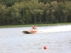 OHBA Hot Boat 2011 (518)