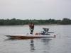 ohba-hot-boat-2011-10