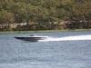 ohba-hot-boat-2011-101