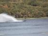 ohba-hot-boat-2011-103