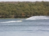 ohba-hot-boat-2011-108