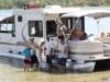 ohba-hot-boat-2011-116