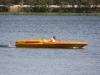 ohba-hot-boat-2011-118