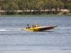 ohba-hot-boat-2011-119