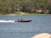 ohba-hot-boat-2011-125
