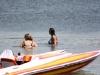 ohba-hot-boat-2011-127