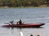 ohba-hot-boat-2011-132