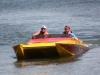ohba-hot-boat-2011-135