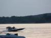 ohba-hot-boat-2011-14