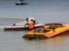 ohba-hot-boat-2011-141
