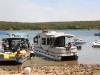 ohba-hot-boat-2011-143