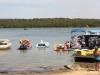 ohba-hot-boat-2011-144