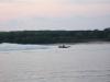 ohba-hot-boat-2011-15