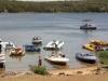 ohba-hot-boat-2011-150