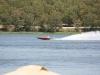 ohba-hot-boat-2011-156