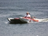 ohba-hot-boat-2011-159