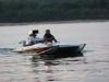 ohba-hot-boat-2011-16