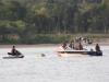 ohba-hot-boat-2011-2