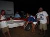 ohba-hot-boat-2011-30