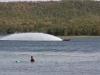 ohba-hot-boat-2011-32