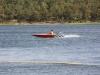 ohba-hot-boat-2011-34
