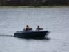 ohba-hot-boat-2011-39