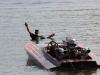 ohba-hot-boat-2011-43