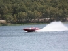 ohba-hot-boat-2011-46