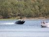 ohba-hot-boat-2011-48