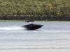 ohba-hot-boat-2011-51