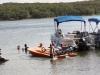 ohba-hot-boat-2011-58
