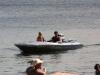 ohba-hot-boat-2011-59