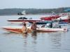 ohba-hot-boat-2011-6
